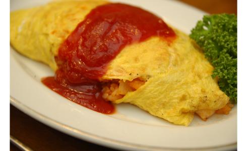 男性が好きな料理ランキング2014年版 - 女子力 …