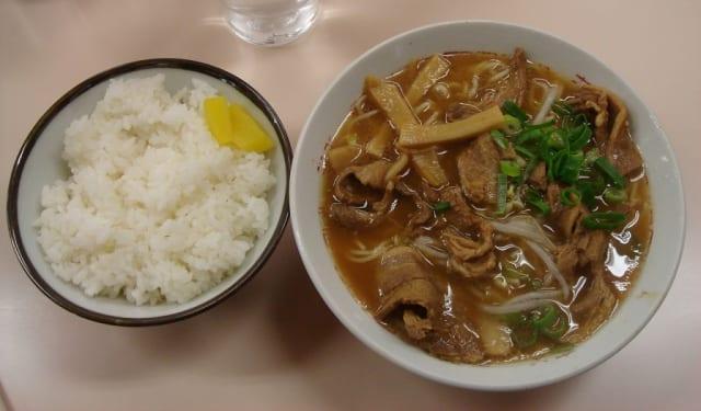Tokushima_ramen-640x375.jpg