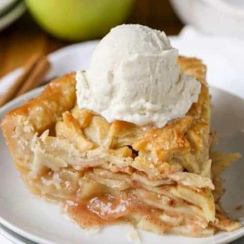 三大名前は聞いたことあるけど実物見たことない食べ物 アップルパイ、メンチカツ