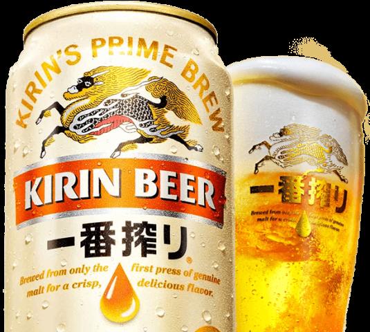 ビール初心者のぼくが一通り飲んだ中で美味しいと思ったビールwwww