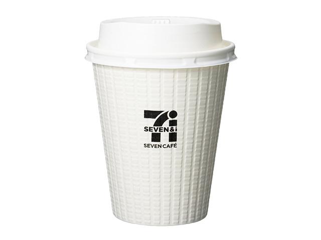 なぜセブンイレブンは「一生コーヒー飲み放題10000円」のサブスクを売らないのか