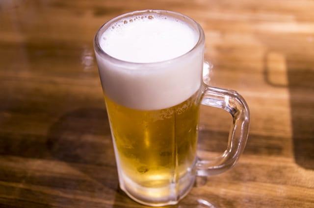 トッモ「ビールか苦手な人でも飲みやすいやつ教えて」←何教える?