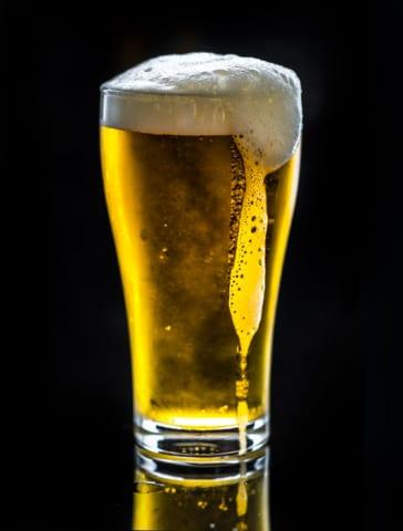 ビールの良さって結局何なの?
