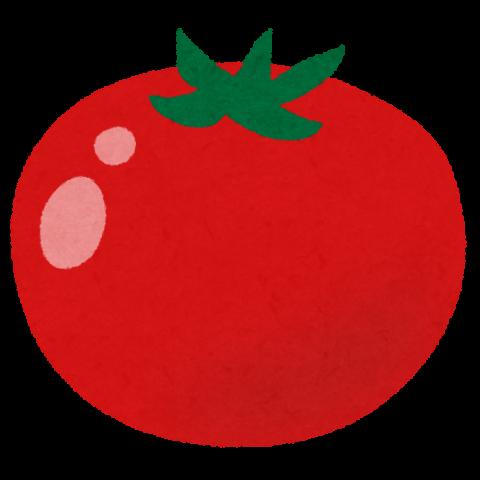 【悲報】🍅トマト農家さん、野菜泥棒を張り紙で煽ったところ逆効果で全部盗まれてしまう