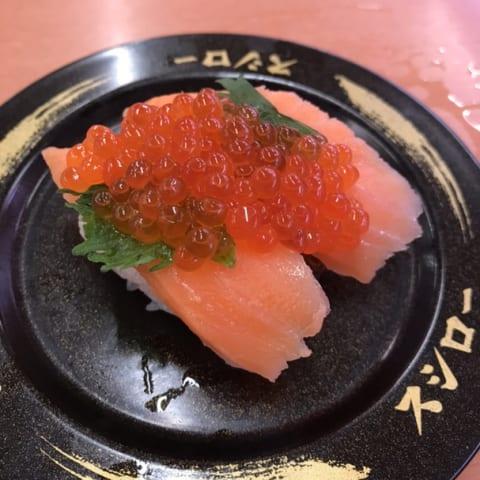 回転寿司チェーン店、スシローの一強状態に突入…