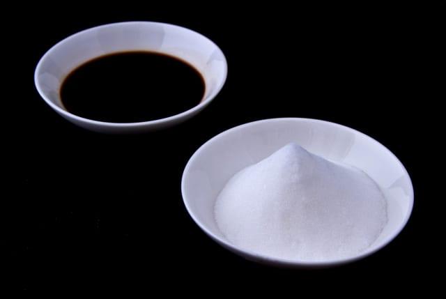 【徹底討論】塩分一切使わない美味しい料理って存在するの?