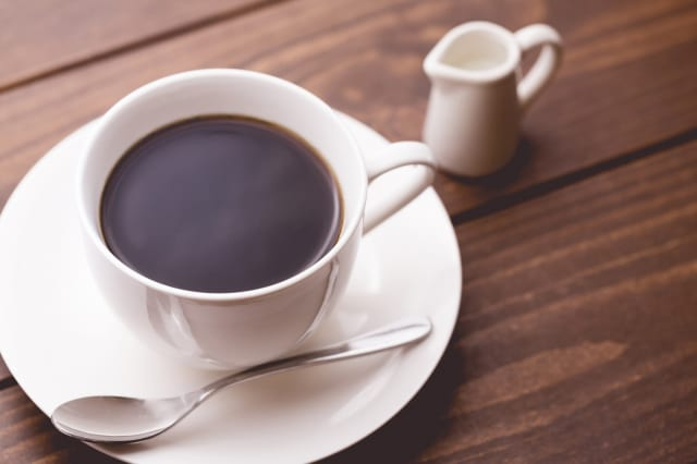 【悲報】俺氏、33歳にしてはじめてブラックコーヒーの美味さに気づくwwwwww