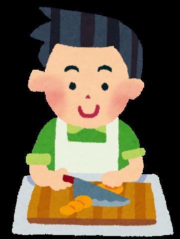 【画像】仕事から帰ってきたから醤油ラーメンのチャーハン&唐揚げセット+麻婆豆腐作ったぞwwwwww