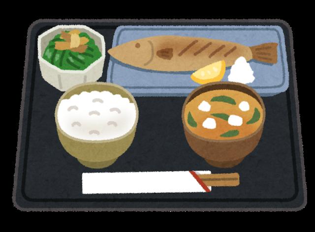 【画像】1000円で「惣菜」を買えば腹いっぱいメシが食えちまうんだ