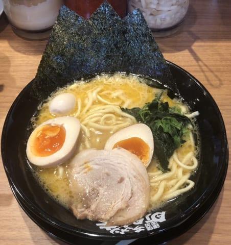 お前ら「工場製スープの家系ラーメンはクソ」→町田商店系列店舗数513店