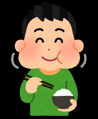 【画像】ご飯を何杯でもおかわりしてしまいそうな定食(650円)wwwwww