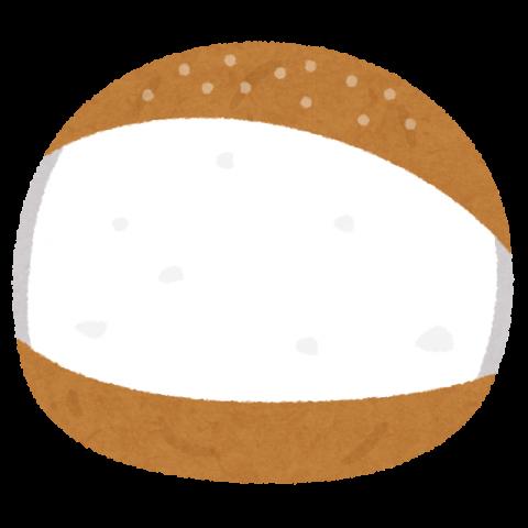 店長「パンにてきとうにクリーム塗っといて」 バイト「え…?あ、はい…」
