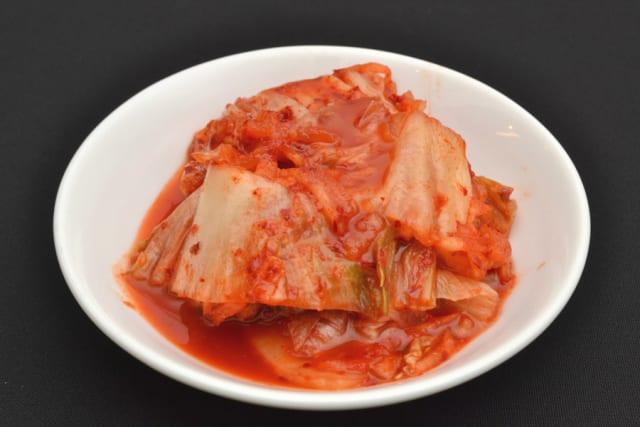 お前ら中国産や韓国産の食品に偏見ある?