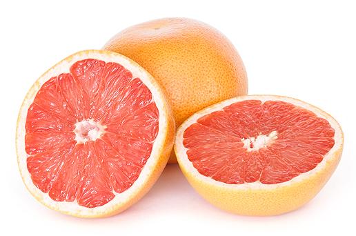 grapefruitpink1n.jpg