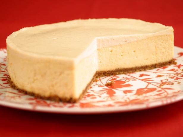 ワイ総理大臣、チーズケーキ以外のケーキを禁止する