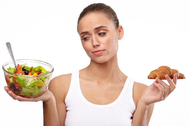 「カロリー制限」で人間は本当に長生きできるのか?過去最大規模の臨床試験から見えてきたこと