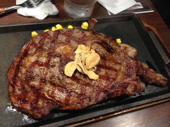 ikinari-steak-hozenji
