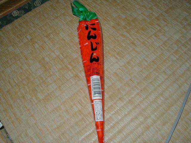 米菓子の魅力wwwwww