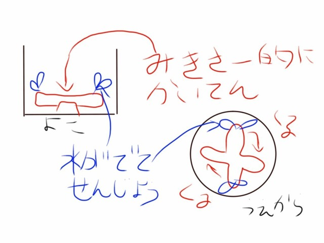 b2068b44.jpg