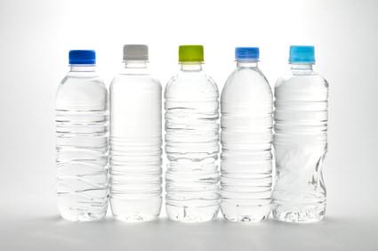 ぶっちゃけこのペットボトル5人に同時に告白されたら誰選ぶよ?