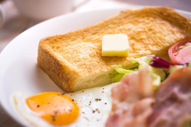 200円の食パンって美味いよな パスタも高いのは美味しいの?
