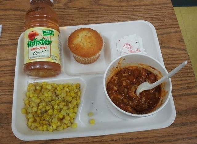 worldly_school_lunches_640_40