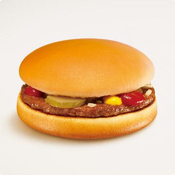 q_hamburger_l