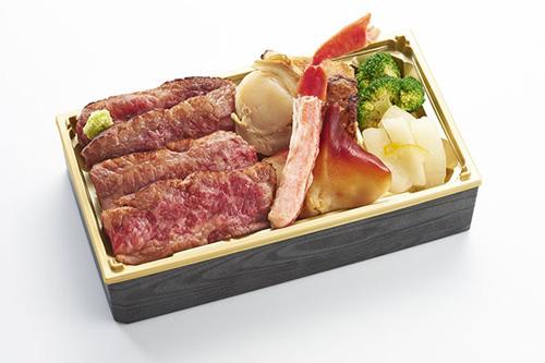 北海道の秘密といえば?「実は牛肉をほとんど食わない」