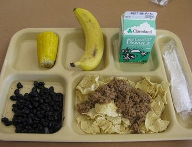 worldly_school_lunches_640_37