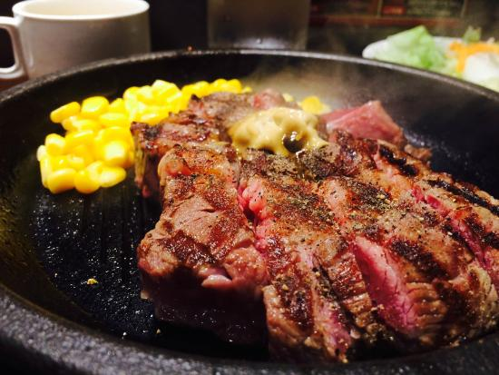 ikinari-steak-shibuya