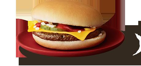 cheeseburger_l