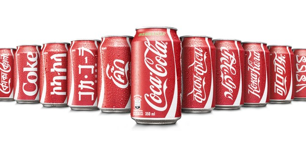 coca_cola_impresa.jpg