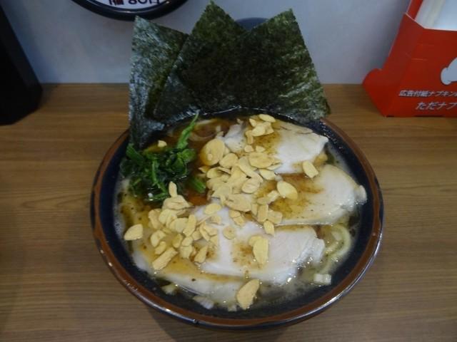【祝】RED中村さんラーメンを食べてるだけの動画が100万再生突破する【ニンニグ】