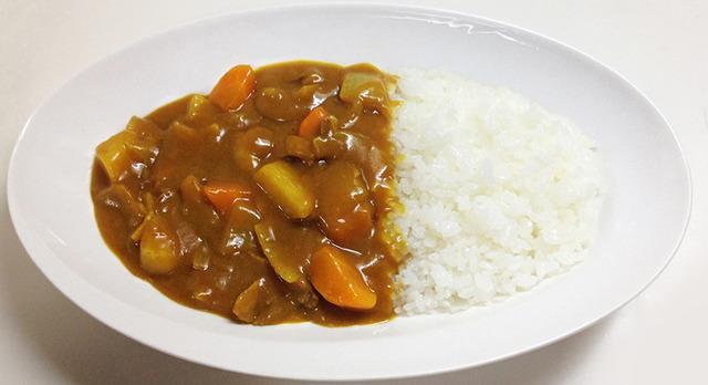 カレーライスに乗せたら美味しそうな中華料理wwwww