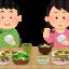 【悲報】日本国民、もうすぐこんな食事しかできなくなる