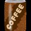 【画像】漫画家さん「この缶コーヒー、写真だけ見てどっちがホットか分かる?漫画家ならわかるんです」