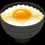 【画像】卵かけご飯専門店、めっちゃ美味そう