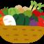 食べ物に関する役に立つ画像を貼っていくwwww