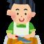 息子(中3)に予算1日1000円で晩ご飯を作らせた結果wwwwww