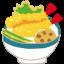 【朗報】100円以下で作れる天丼、旨すぎるwwwww