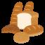 【画像】スーパーで売ってるこのパン旨くね!?