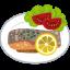 【画像】産婦人科で出される食事がこれ まじで美味そうでワロタ