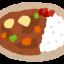 【画像】彡(^)(^)「CoCo壱番屋のカレーライスを1300g食ったら無料?余裕やろ!w」