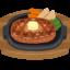 【画像】彡(^)(^)「ステーキ2kg30分以内に食べ切れたら無料?余裕やろ!w」