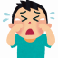【悲報】ジョイフル、閉店ラッシュwwwww