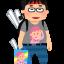 【悲報】秋葉原のラーメン屋さん、ゲームに勝手に使われた挙句オタクが聖地と称して押しかけてしまう