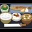 【画像】山小屋「1500円の朝定食です。がっつり食べて登山がんばって下さい」