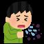 【コロナ後遺症】若者「無症状ウェーイ!」→ハゲになり何食っても無味、常時倦怠感で寝たきりになり解雇、入院も出来ず