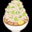 【画像】「ラーメン二郎」が凄すぎる。お前らこれ食えるってマジ?