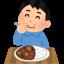 【画像】こういう下品なカレーが食べたい